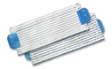 SHORT PILE MICROFIBRE MOP HEAD