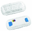 COTTON FLAT MOP